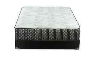 Mattress for Less Private Label Enedelia Firm